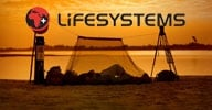 Life Systems