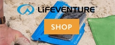 Life Venture at World Backpacker