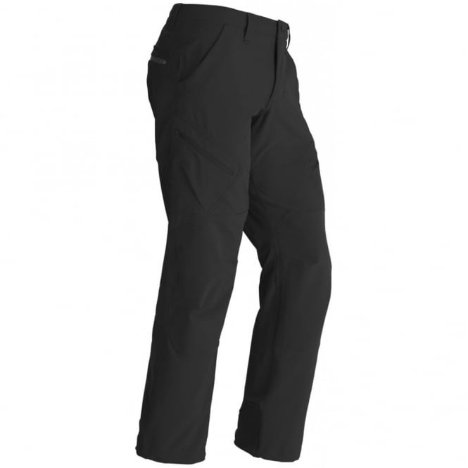 Marmot Highland Pants