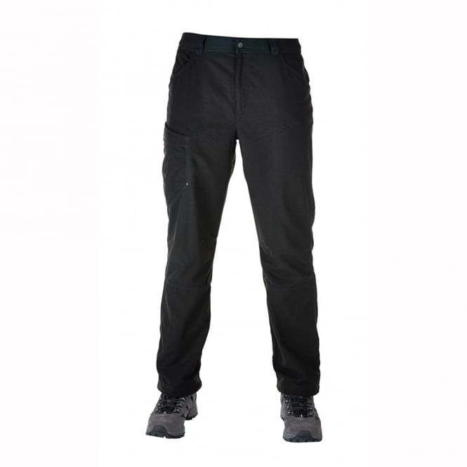 Berghaus Explorer Eco Pants