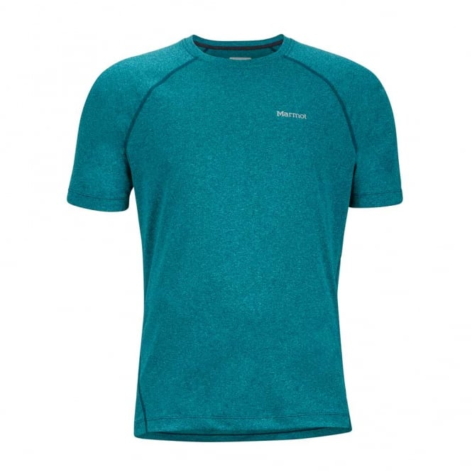 Marmot Accelerate SS Tee