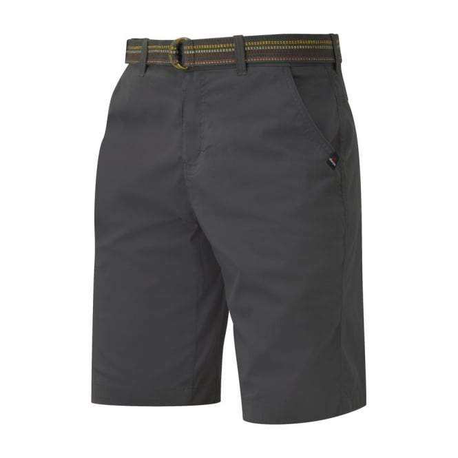 Sherpa Adventure Gear Mirik Shorts