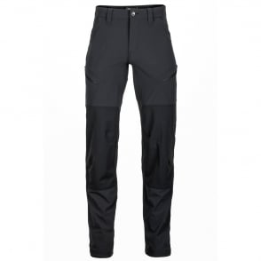 Limantour Softshell Pants