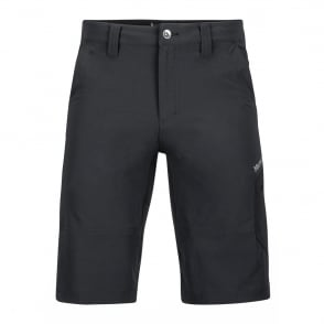 Limantour Shorts