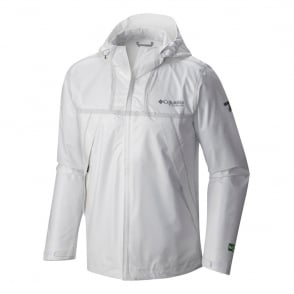 OutDry Extreme Eco Jacket