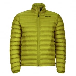 Solus Featherless Insulated Jacket