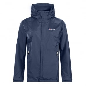 Womens Paclite Storm Gore-Tex Jacket