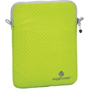 Pack-It Specter Tablet Sleeve