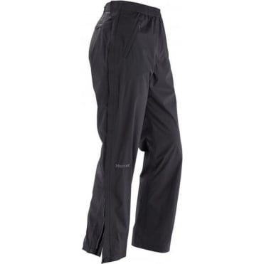 Precip Full Zip Pants