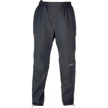 Light Hike Hydroshell Overtrouser
