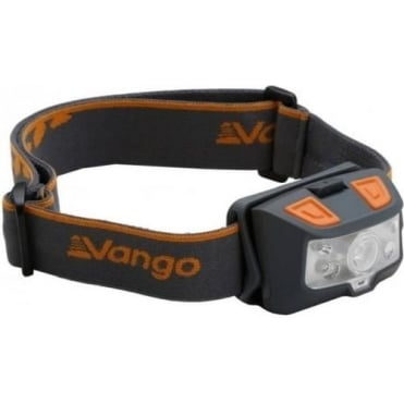 Corvus 85 Headlamp