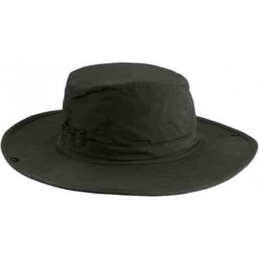 Expedition Hat GTX