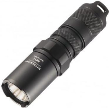 MT1C Flashlight 345 Lumens