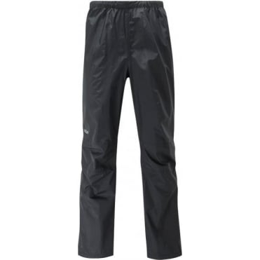 Downpour Pants