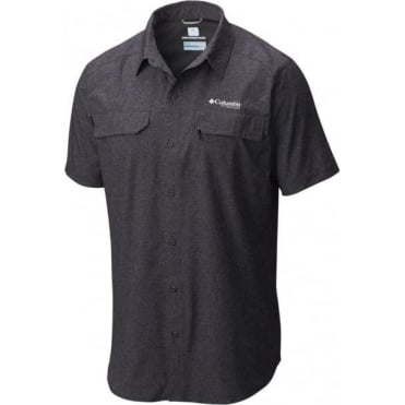 Irico Short Sleeve Shirt