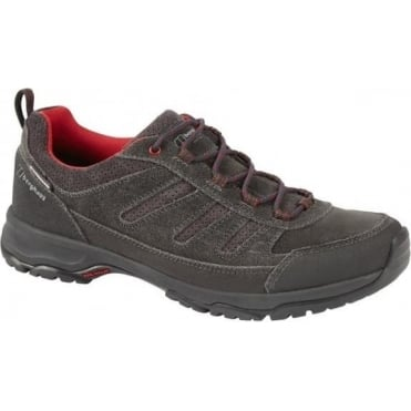 Expeditor Active AQ Trekking Shoes
