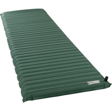 NeoAir Voyager Large Insulated Sleeping Mat