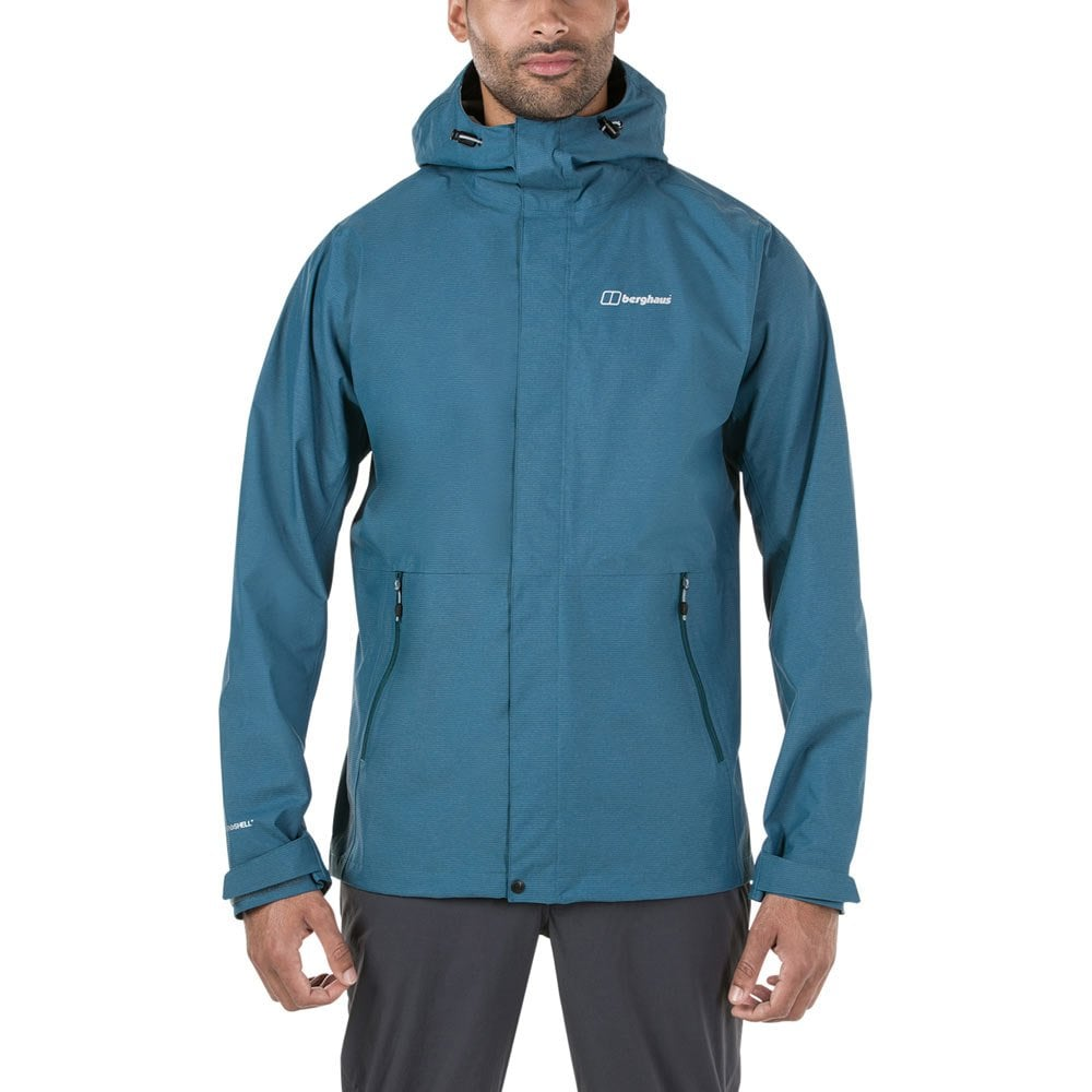 premium selection 32247 137a8 Alluvion Shell Jacket