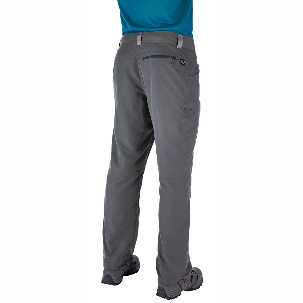 sports shoes forefront of the times high fashion Explorer Eco Pants