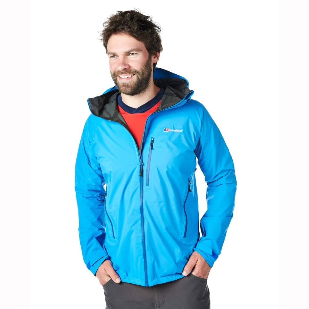 reputable site d1793 a9b16 Light Speed Hydroshell Jacket