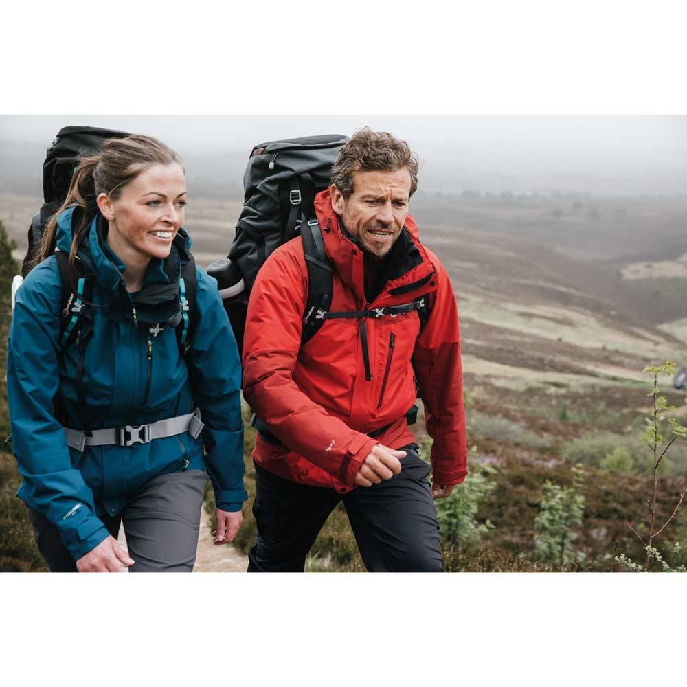 buy popular free delivery another chance Trailhead 65 Litre Rucksack