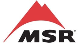 MSR Tent and Shelter Wash and Restore