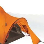 Expedition Tents