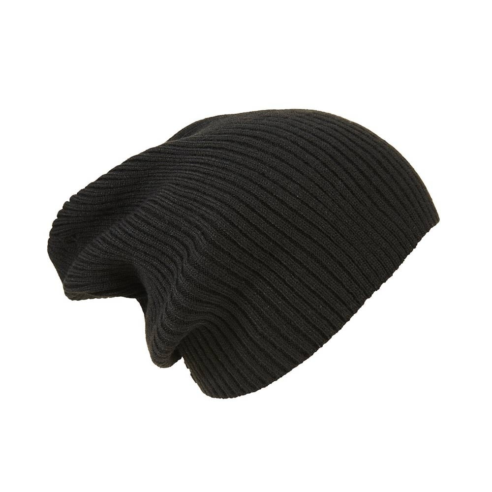 Extremities Solo Beanie  fe8d1b5760ef
