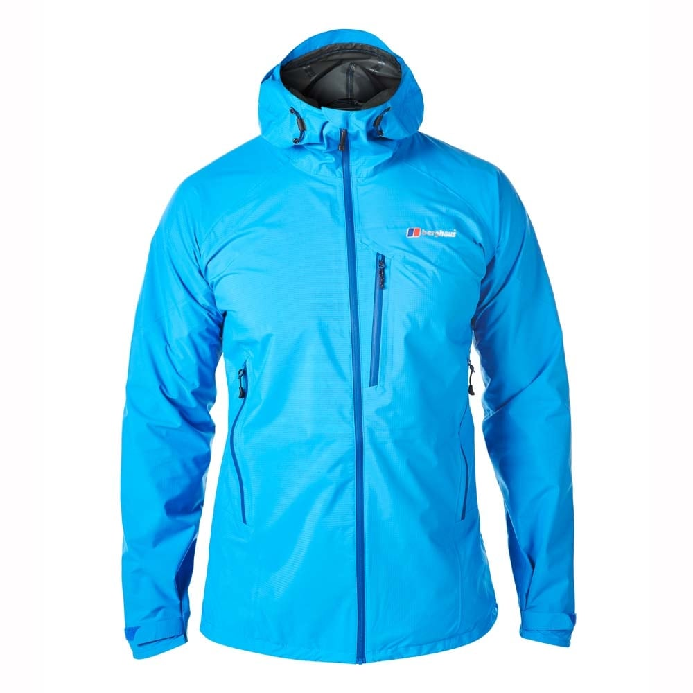 reputable site 00af0 29d3a Light Speed Hydroshell Jacket