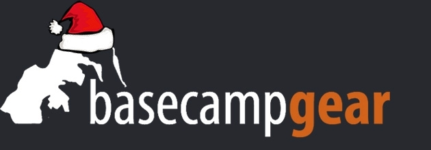Basecamp Cheer
