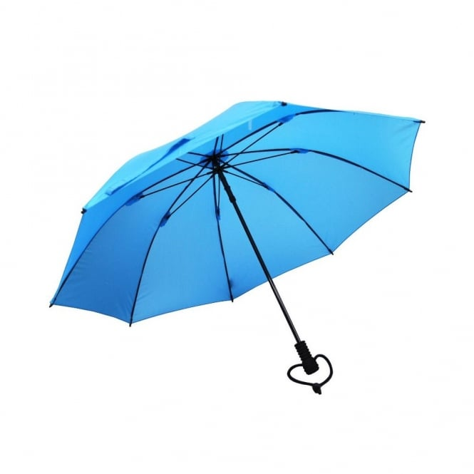 EuroSchirm Swing Liteflex Trekking Umbrella
