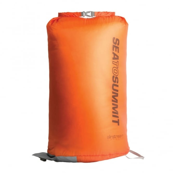 Sea to Summit Air Stream Pumpsack