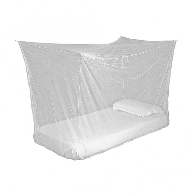 Life Systems Box-Net Mosquito Net