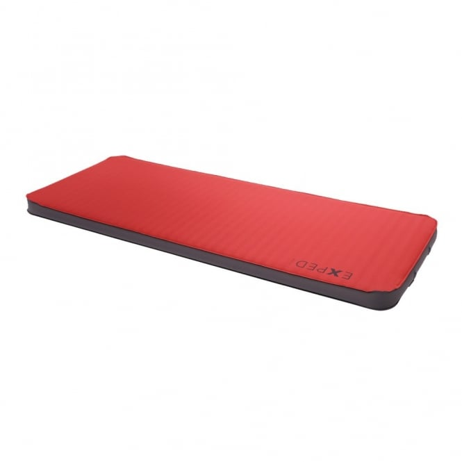 Exped Megamat 7.5 LXW Sleeping Mat