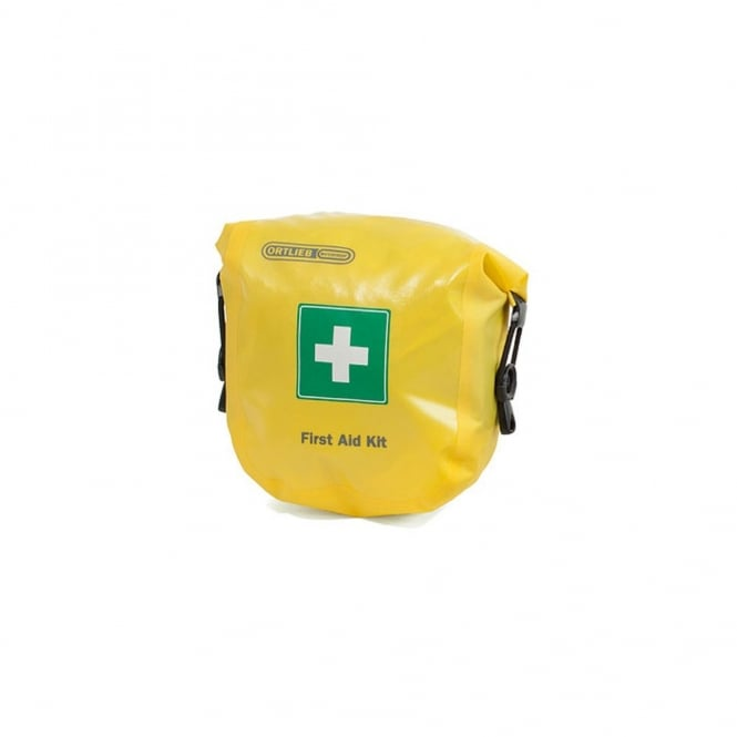 Ortlieb First Aid Kit - No Contents