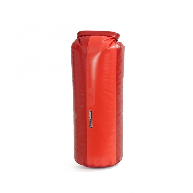 Ortlieb Medium weight Drybag