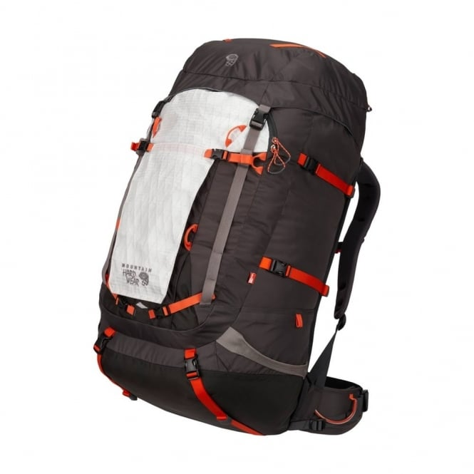 Mountain Hardwear BMG 105 OutDry Expedition Backpack
