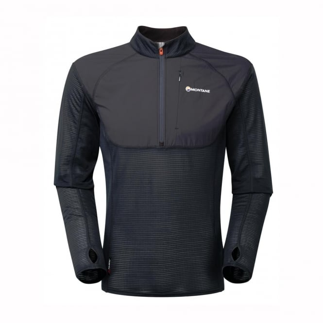 Montane Barrier Micro Pull-On