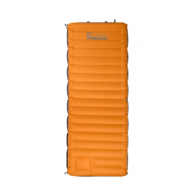 Nemo Nomad 30XL High Volume Air Mattress
