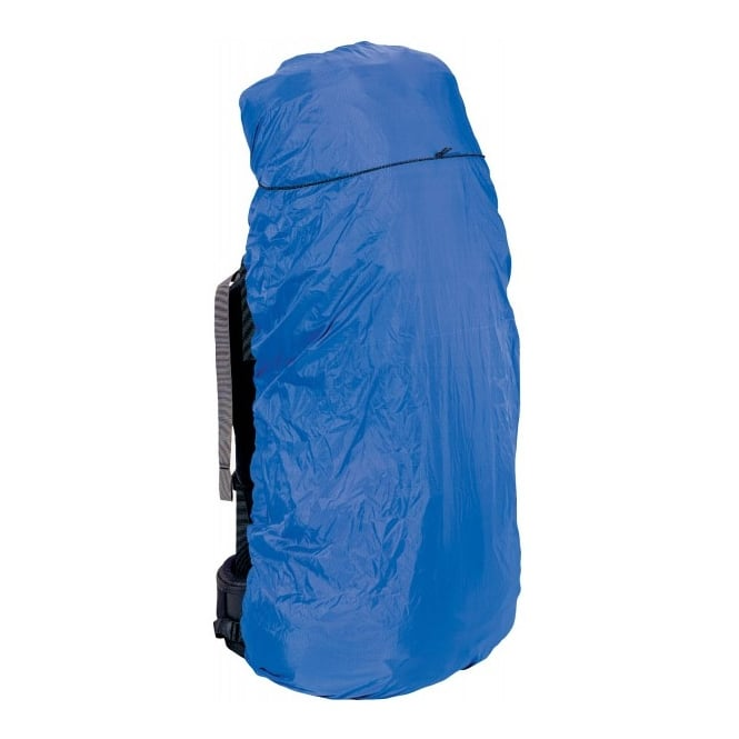 Granite Gear Storm Cell Packfly