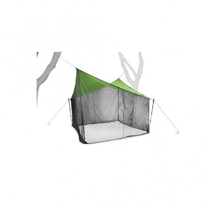 Nemo Bug Out 9 x 9 Mesh Tarp