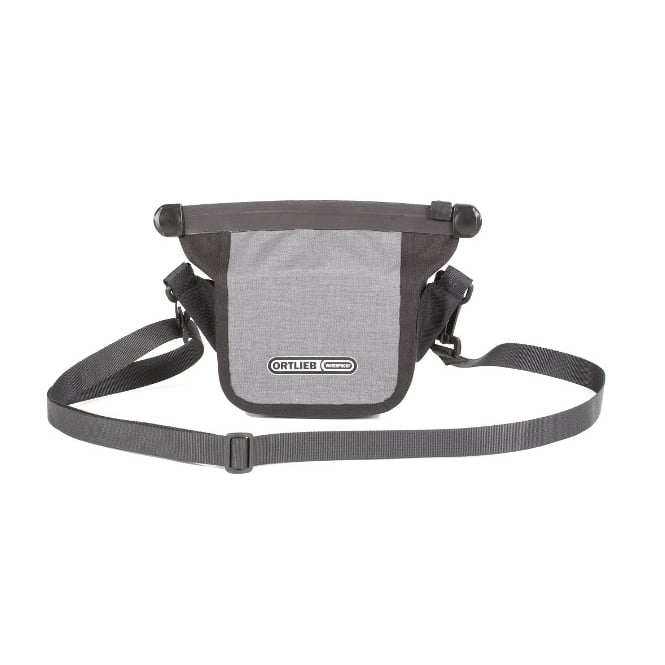 Ortlieb Protect Waterproof Camera Case