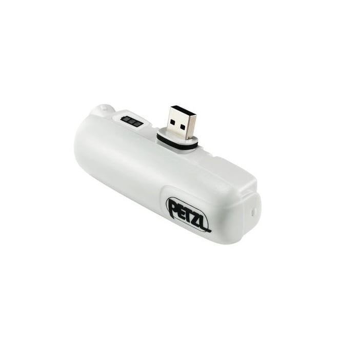 Petzl ACCU NAO Rechargeable Battery