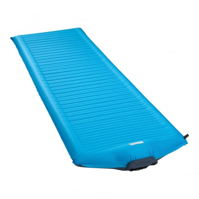 Thermarest NeoAir Camper SV Air Mattress - Large