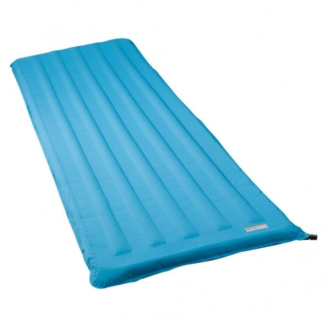 Thermarest Basecamp AF Self Inflating Mattress - Regular