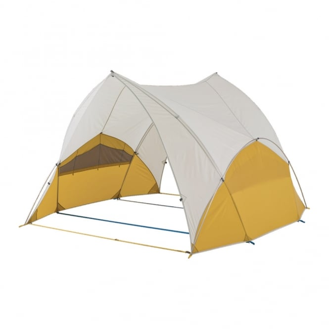 Thermarest ArrowSpace Tarp Shelter