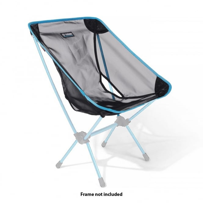Helinox Summer Kit - For Use with Chair One