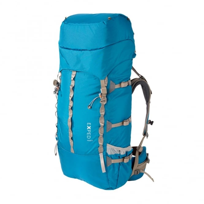 Exped ition 100 Litre Rucksack