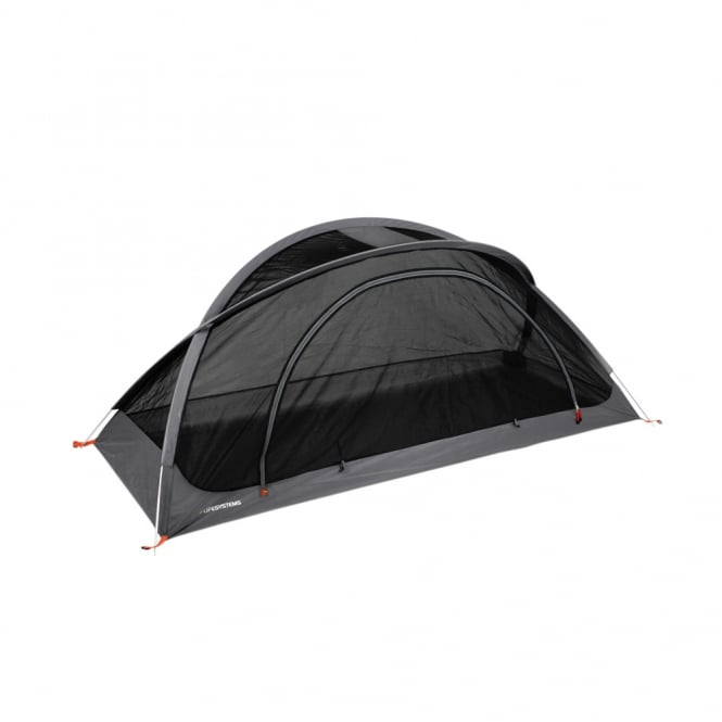 Life Systems Expedition GeoNet Freestanding Mosquito Net