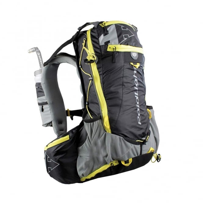 Raidlight Ultra Olmo 20L